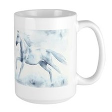 Shadowfax Mugs