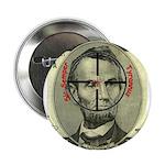 Sic Semper Tyrannus on Button