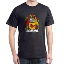 O'Malley T-Shirt