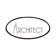 Architect Patches