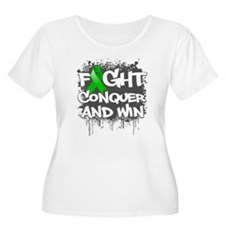 Kidney Disease Fight T-Shirt