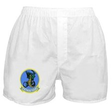 VP 4 Skinny Dragons Boxer Shorts