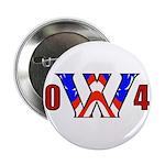 W 04 Button
