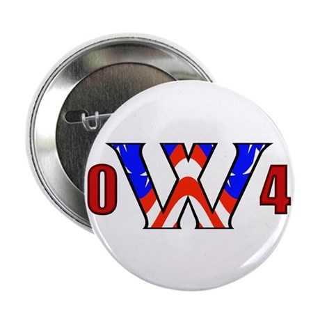 "W 04 2.25"" Button (100 pack)"
