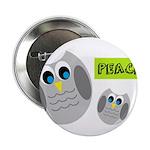 PEACE Owls 2.25
