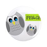 PEACE Owls 3.5