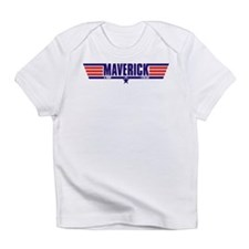 Cute Maverick Infant T-Shirt