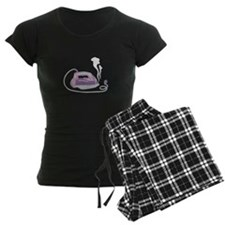 Clothing Iron Pajamas