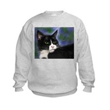 Cute Satisfy Sweatshirt