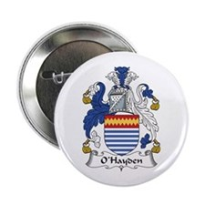 "O'Hayden 2.25"" Button (100 pack)"