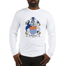 O'Hayden Long Sleeve T-Shirt