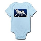 JapaneseBobtail Infant Bodysuit