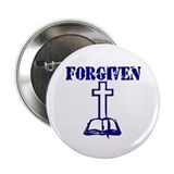 Forgiven Button (1)