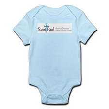 Infant Bodysuit - 4 Colors Infant Bodysuit