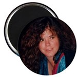 Susan Cowsill Magnet1