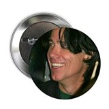 John Cowsill Button1