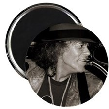 Barry Cowsill Magnet2