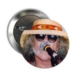 Barry Cowsill Button3
