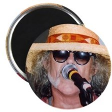 Barry Cowsill Magnet3
