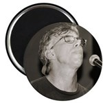 Paul Cowsill Magnet2