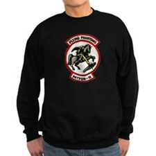 VP 18 Flying Phantoms Sweatshirt