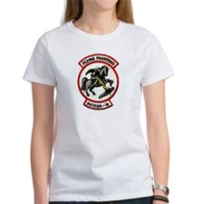 VP 18 Flying Phantoms Tee