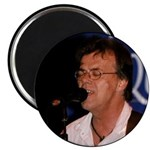 Billy Cowsill Magnet1