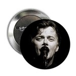 Billy Cowsill Button2