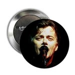 Billy Cowsill Button3