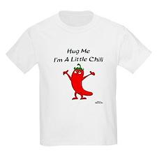 Hug Me T-Shirt
