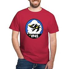 VP 45 Pelicans T-Shirt