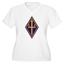 VP 26 Tridents T-Shirt