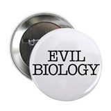 Evil Biology Button