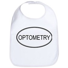 OPTOMETRY Bib