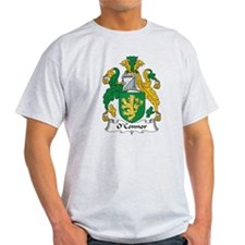 O'Connor (Kerry) T-Shirt