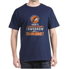 OITNB Taco Night T-Shirt