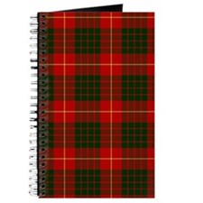 Clan Cameron - Just Tartan Journal