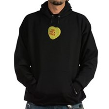 Get Me a Beer Valentines Day Heart Candy Hoodie