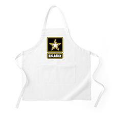 U.S. Army Apron