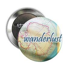 "Wanderlust 2.25"" Button"