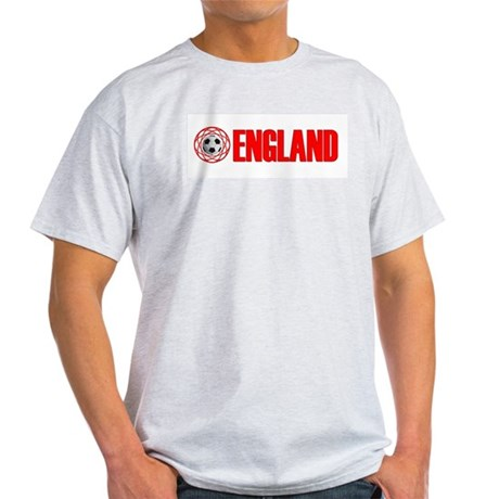 England Light T-Shirt