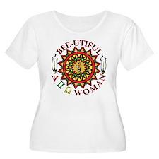 APIO Original Plus Size T-Shirt