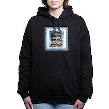 BBVACompass1-28-14 Hooded Sweatshirt