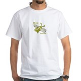 Bee Yourself Shirt