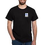 AVP Dark T-Shirt