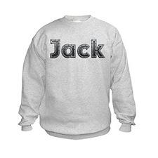 Jack Metal Sweatshirt