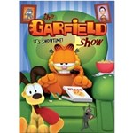 The Garfield Show: Its Showtime!