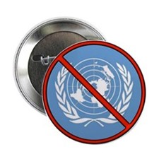 Anti UN Button