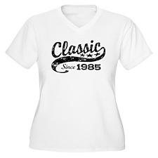 Classic Since 198 T-Shirt