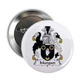 Mangan 2.25&quot; Button (100 pack)
